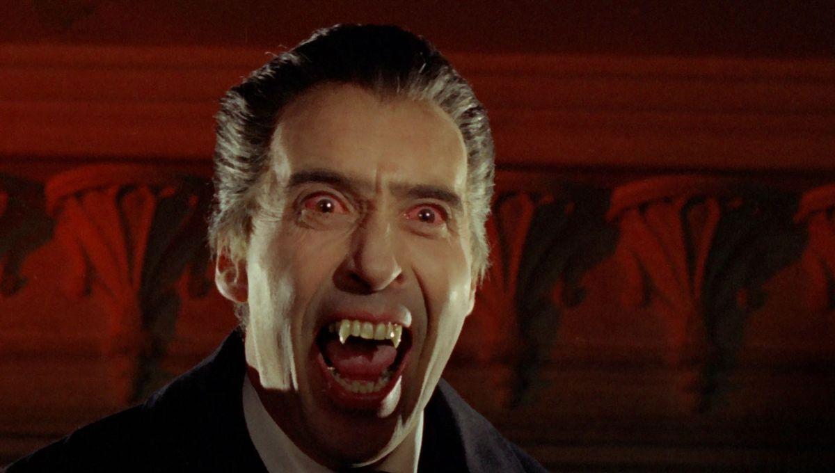DraculaLee.jpg