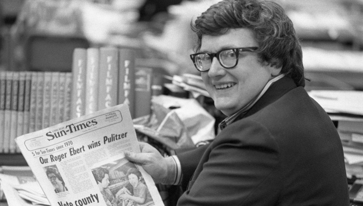 Ebert.jpg