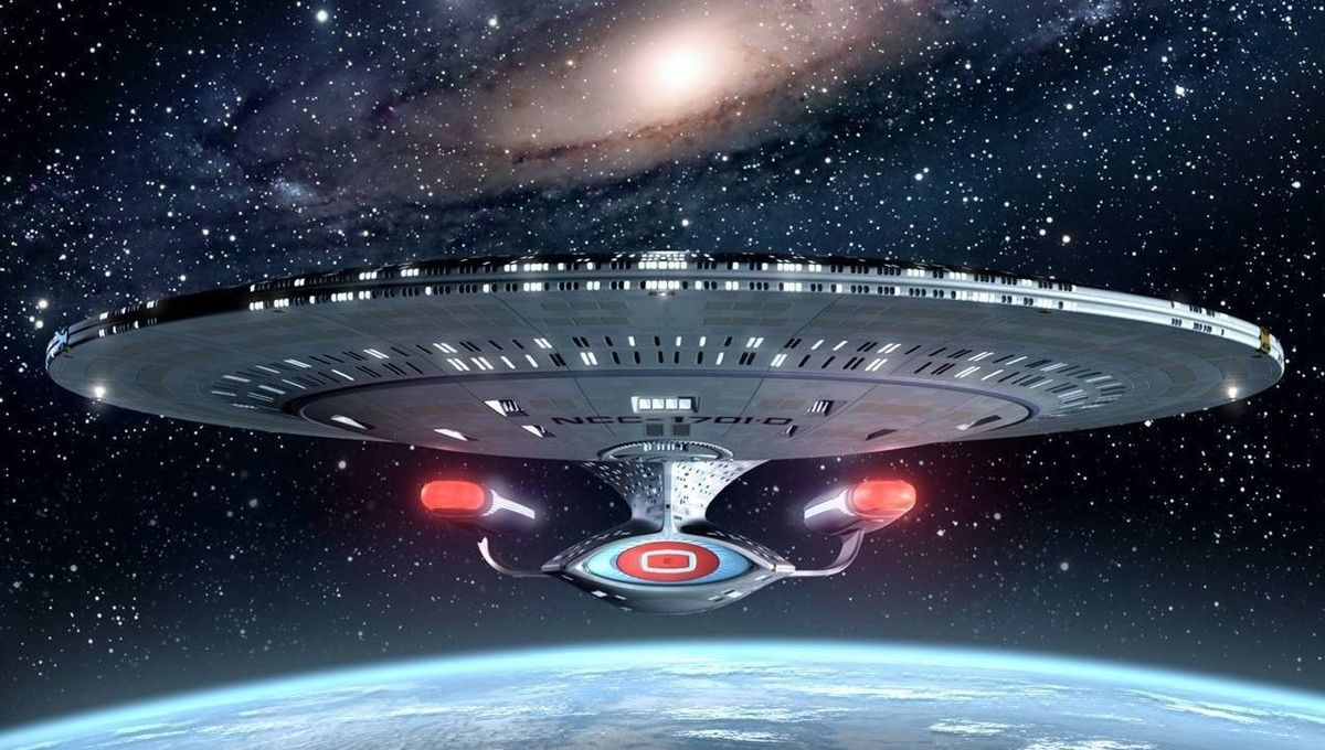 Enterprise-D-star-trek-the-next-generation-3983502-1280-960_0.jpg