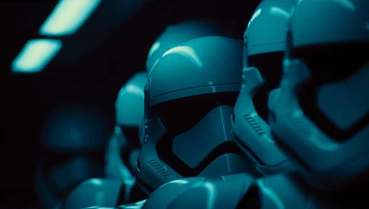 Episode_VII_Trailer_Stormtroopers.png
