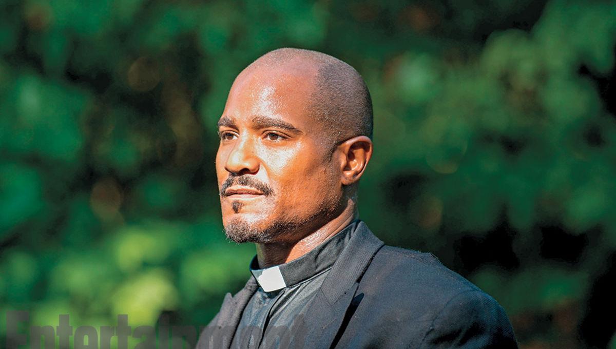 Father-Gabriel-Stokes_990x661.jpg