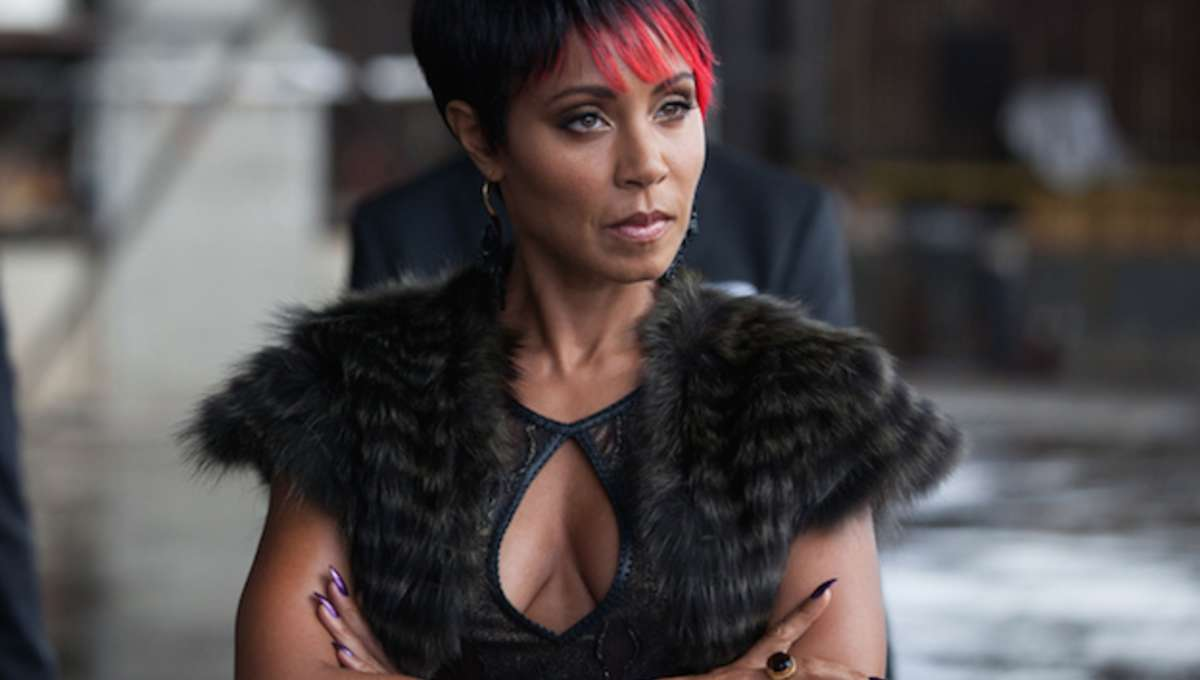 FishMooney.png