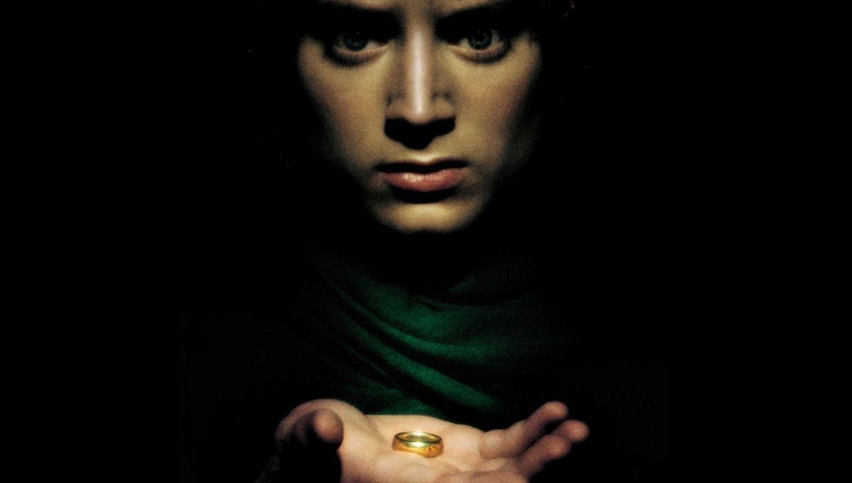 Frodo-Ring_0.jpg