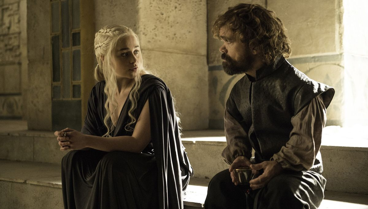 Game-of-Thrones-610_3.jpg