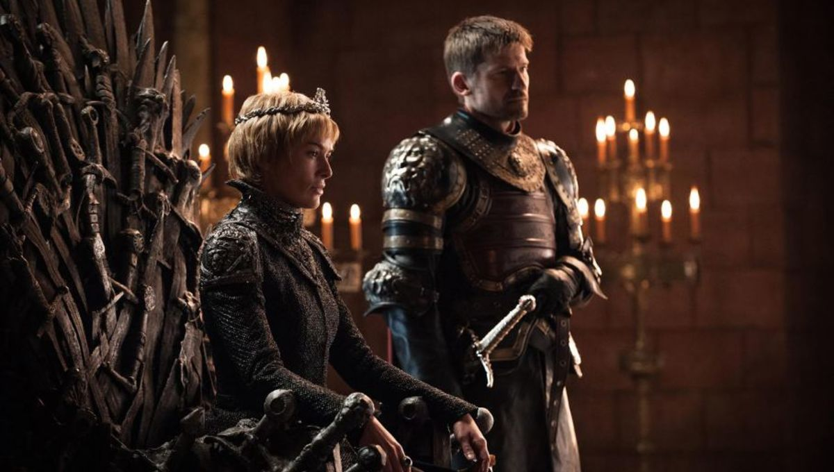 Game-of-Thrones-701_0.jpg