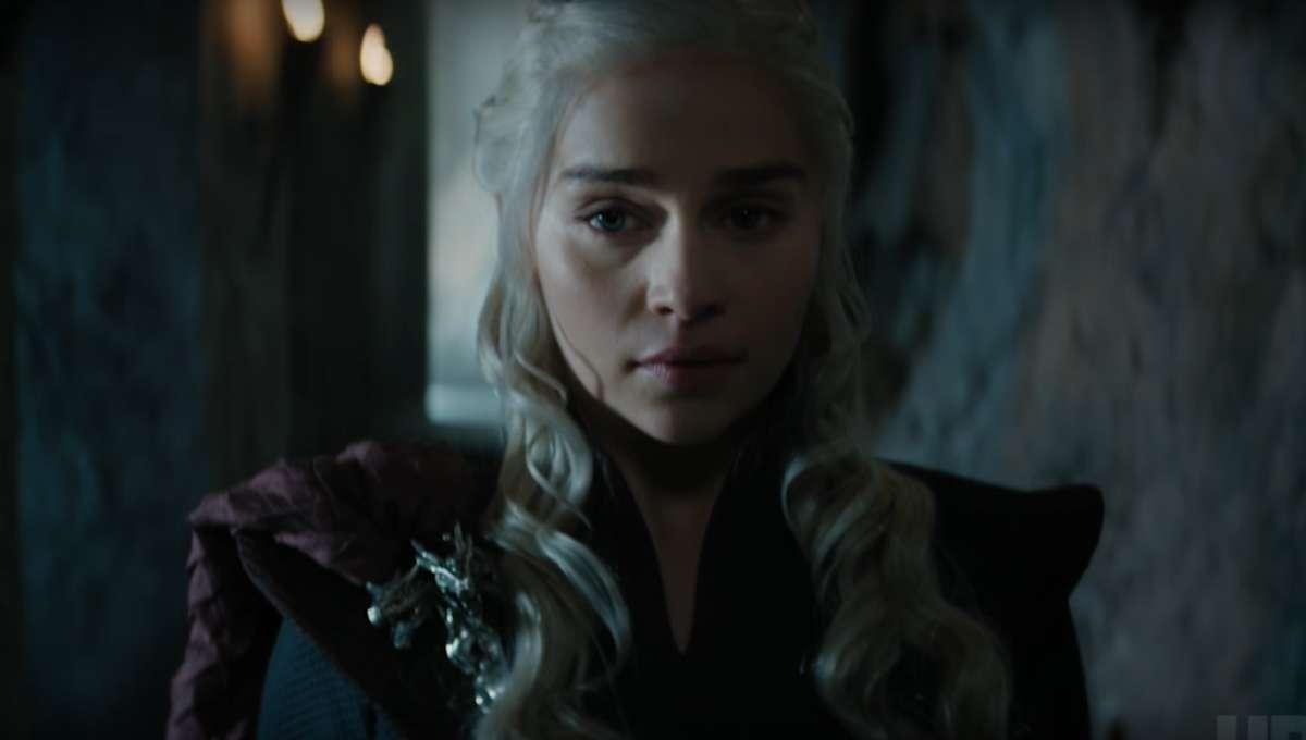 Game-of-Thrones-Long-Walk-teaser-screengrab.png