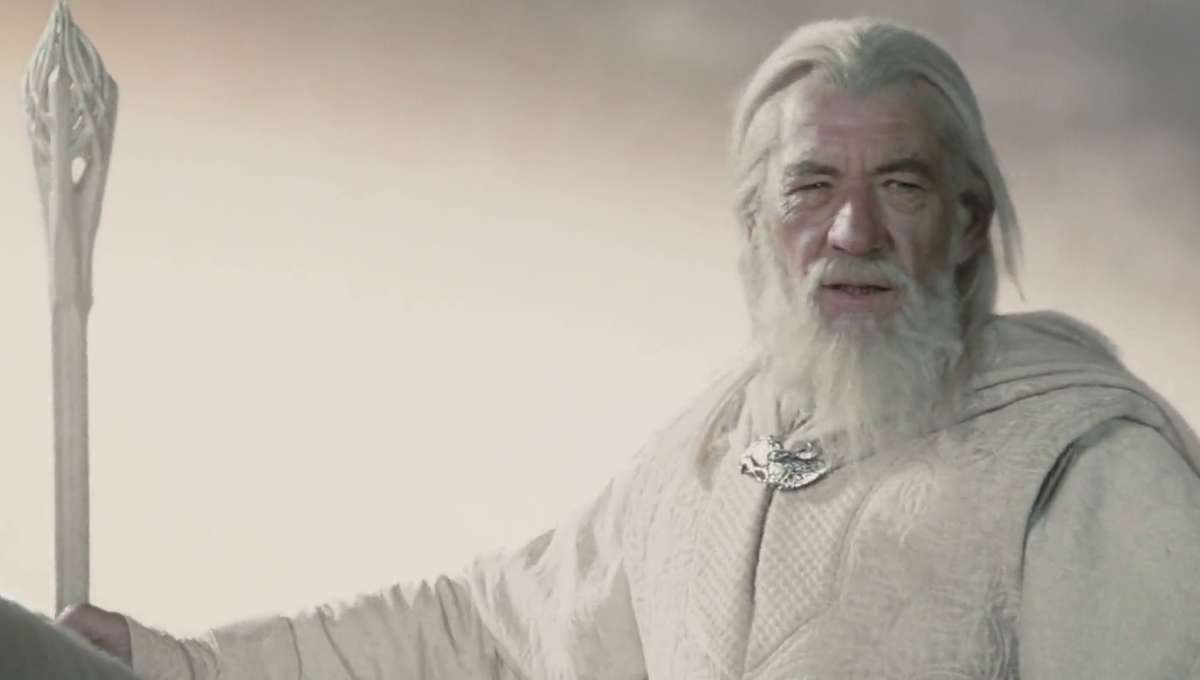 Gandalf_the_White_returns.png