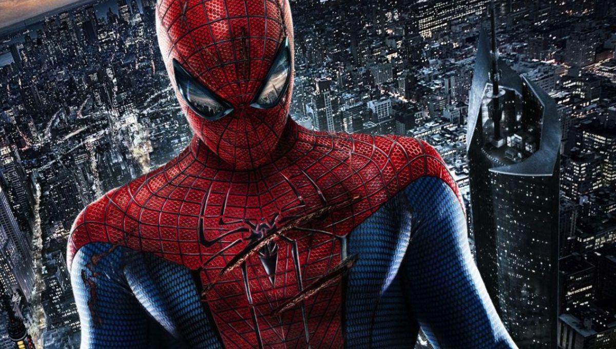 Garfield_Spider-Man.jpg