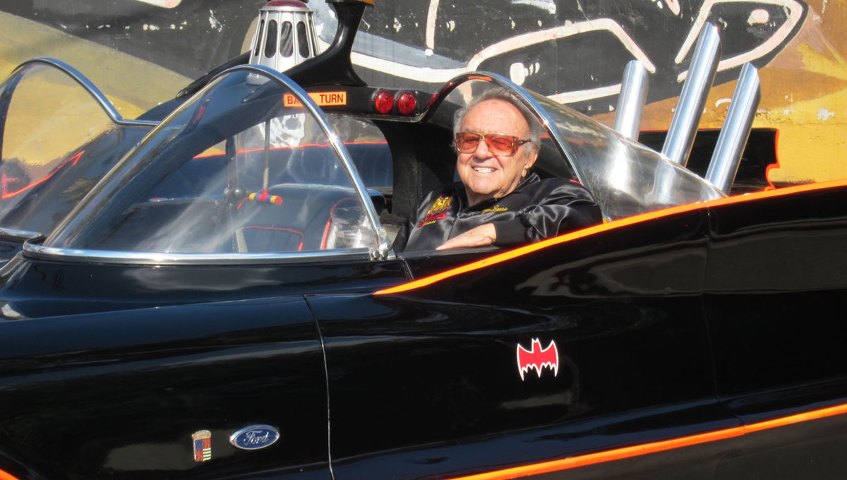 George-Barris-inside-1966-Batmobile.jpg