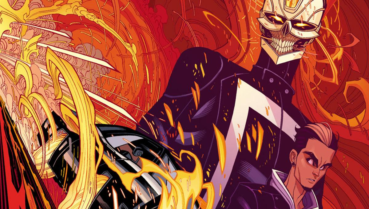Ghost-Rider-Marvel-NOW_.jpg