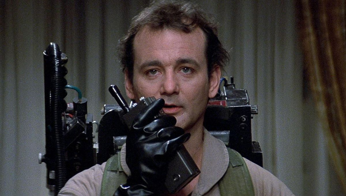 Ghostbusters-Bill-Murray-2.jpg