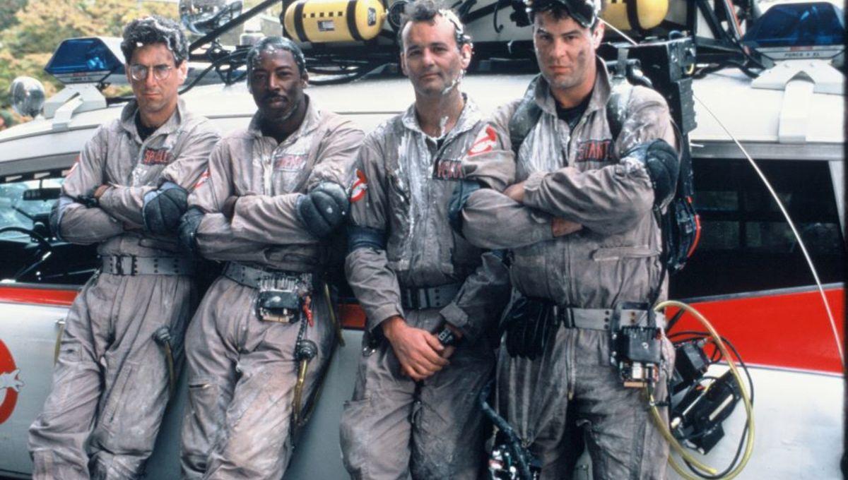 Ghostbusters-Cast.jpg