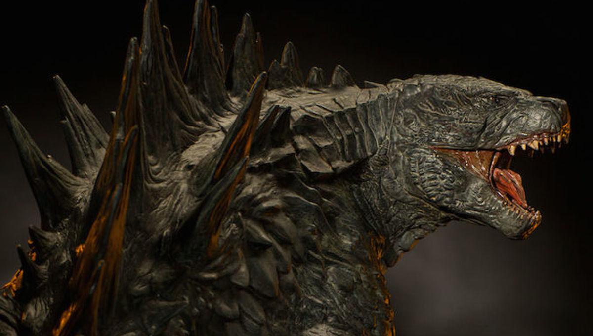 Godzilla-2014-Maquette-Sideshow-Collectibles_9.jpg