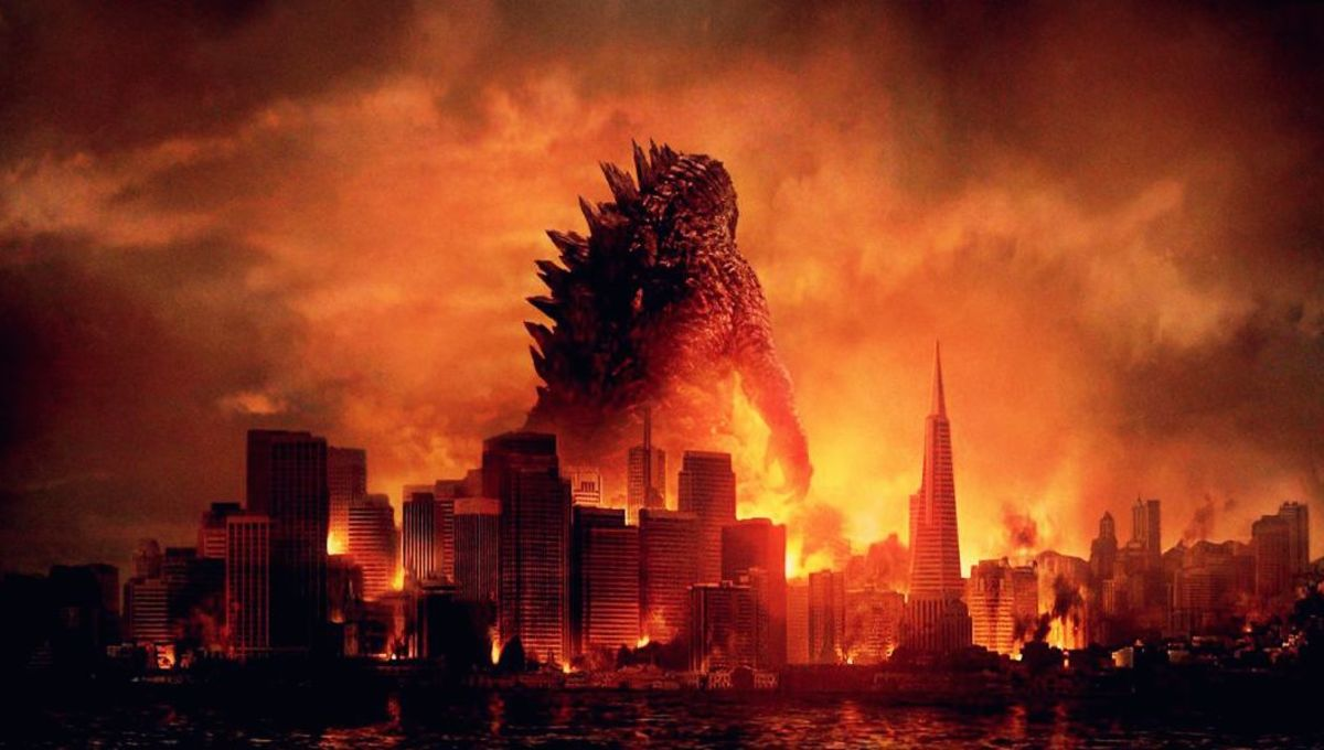 Godzilla-2014-Movie-HD-Wallpaper-for-Desktop-Tablet-or-IPhone.jpg