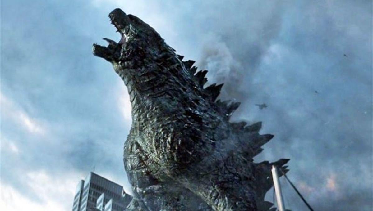 Godzilla-Roar.jpg