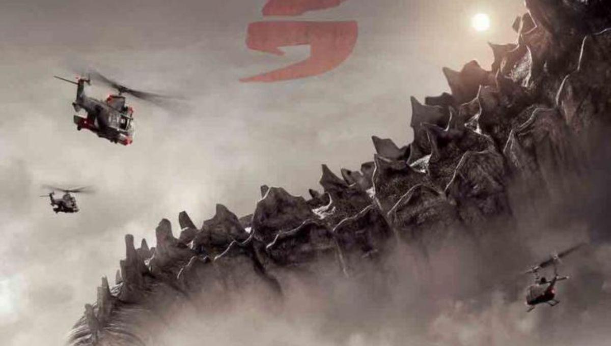 GodzillaSDCC.jpg