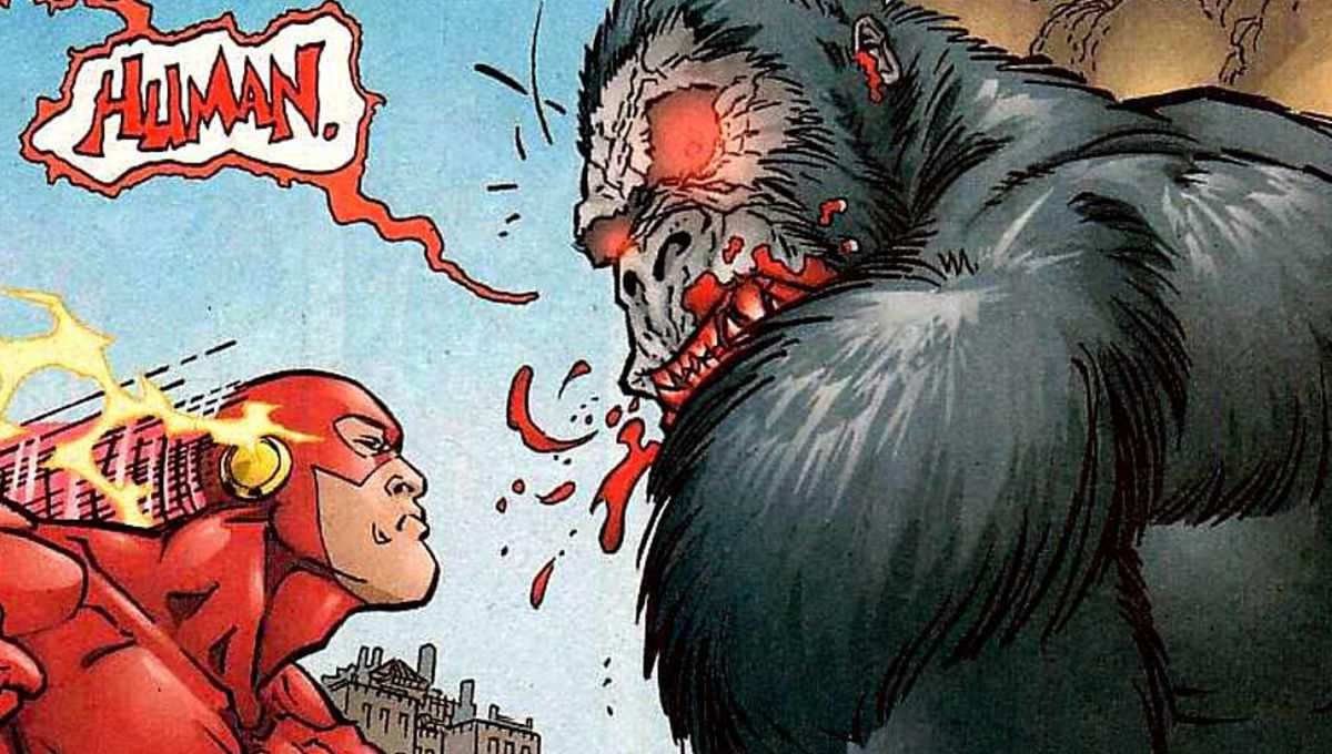 Gorilla_Grodd_Flash.jpeg