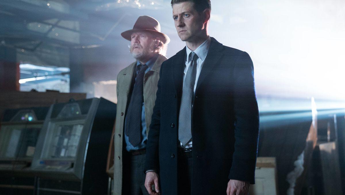 Gotham-312_scn19_JM0719_f_hires2.jpg