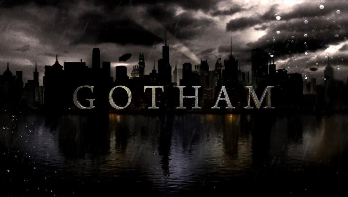 GothamLogo.jpeg