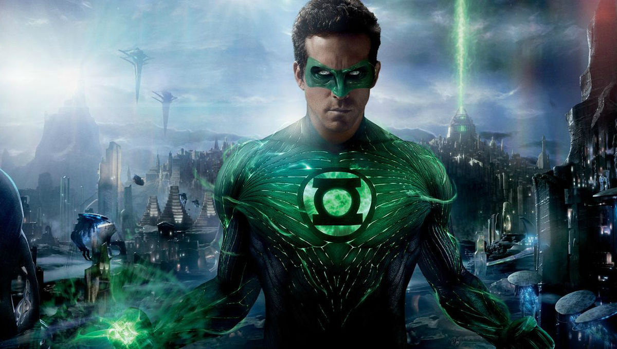 Green-Lantern-still_Ryan-Reynolds.jpeg