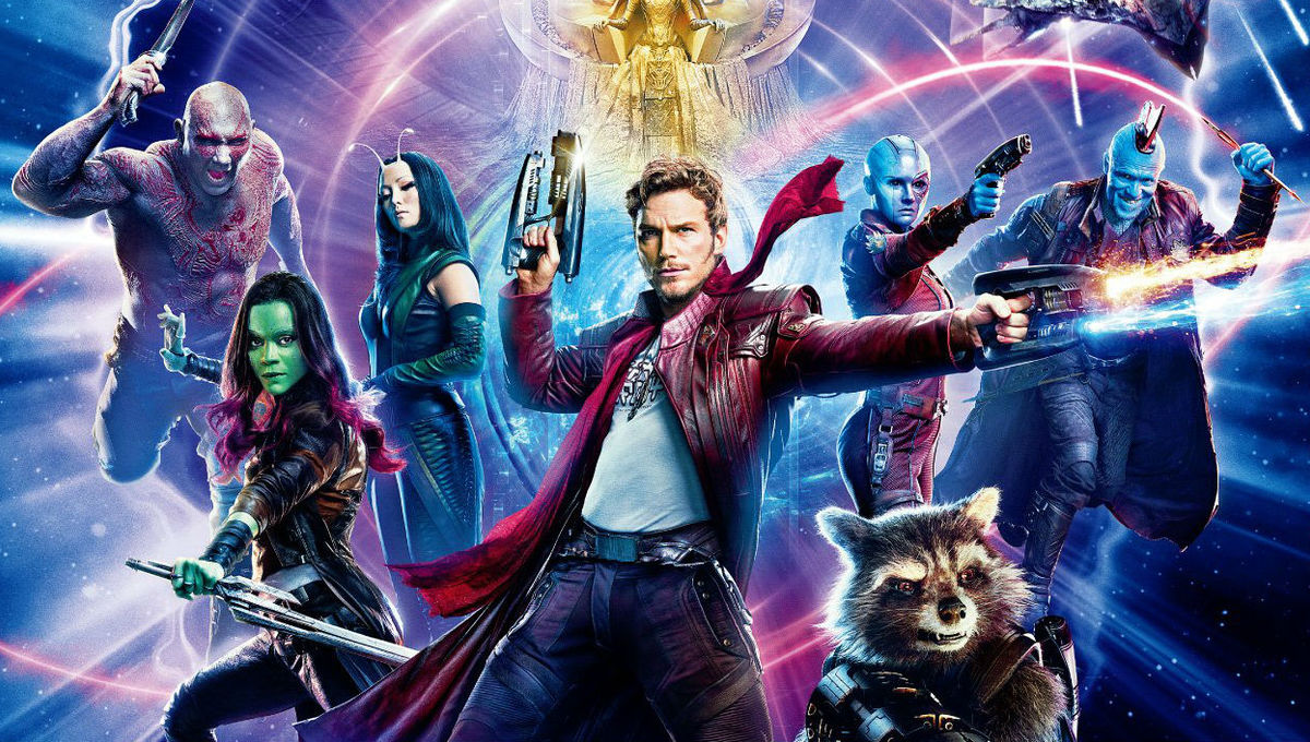 Guardians-of-the-Galaxy-Chinese-poster.jpg