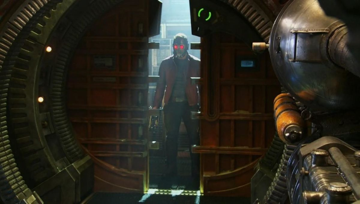 Guardians-of-the-Galaxy-Star-Lord-Photo-2.jpg