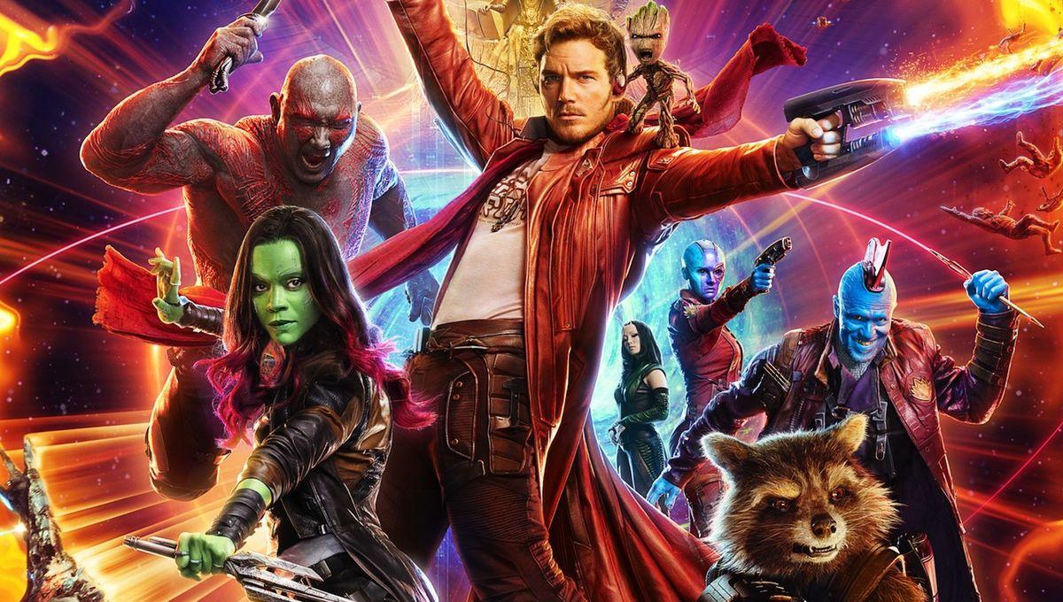 Guardians-of-the-Galaxy-Vol-2-wallpaper.jpg