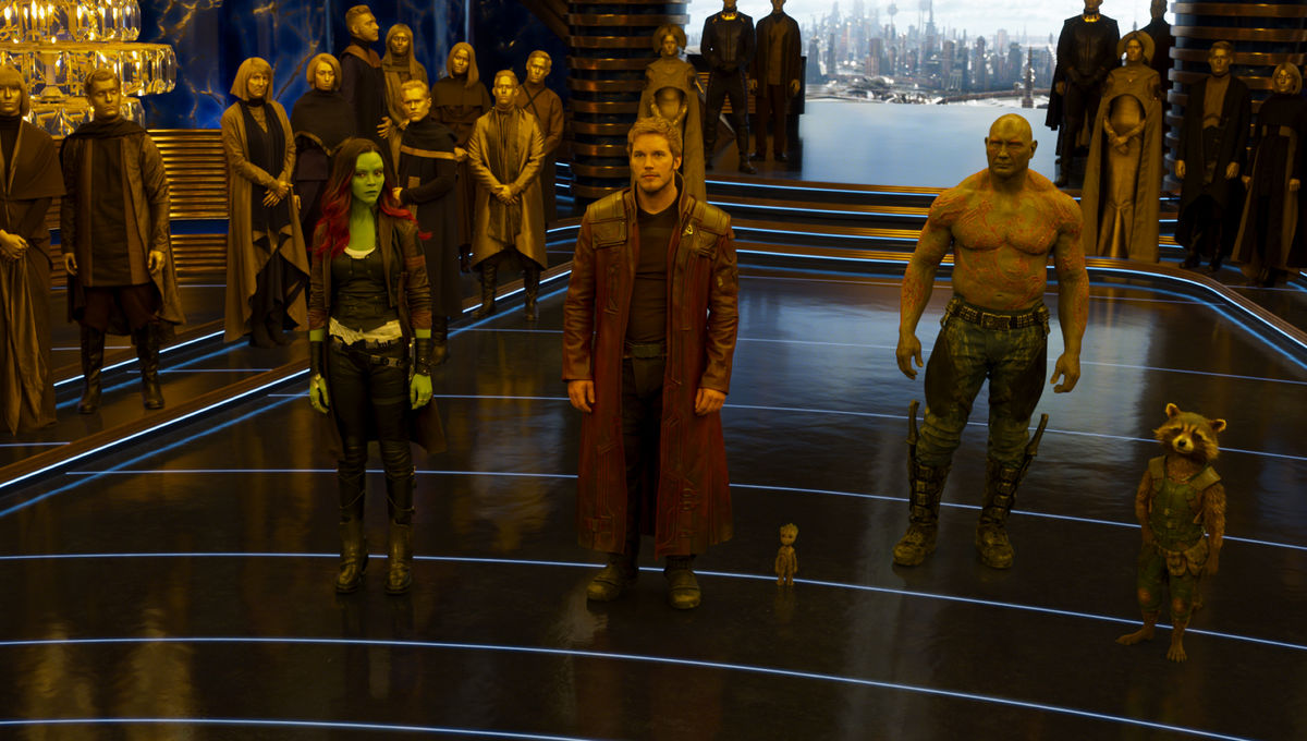 Guardians-of-the-Galaxy-Vol2-pic-12_0.jpg