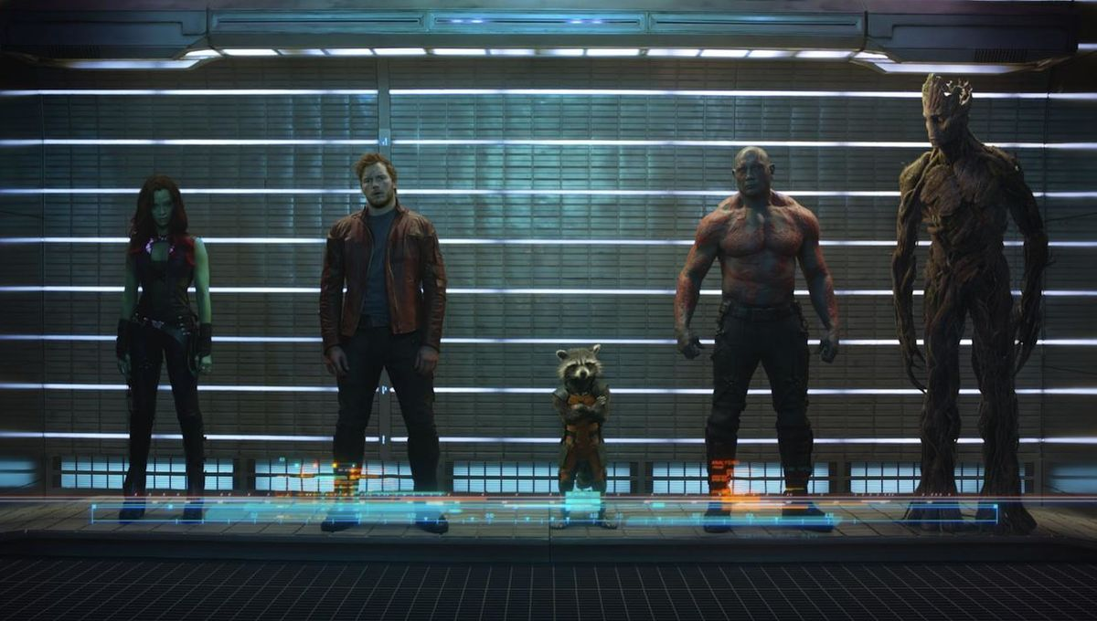 Guardians-of-the-Galaxy-cast.jpg