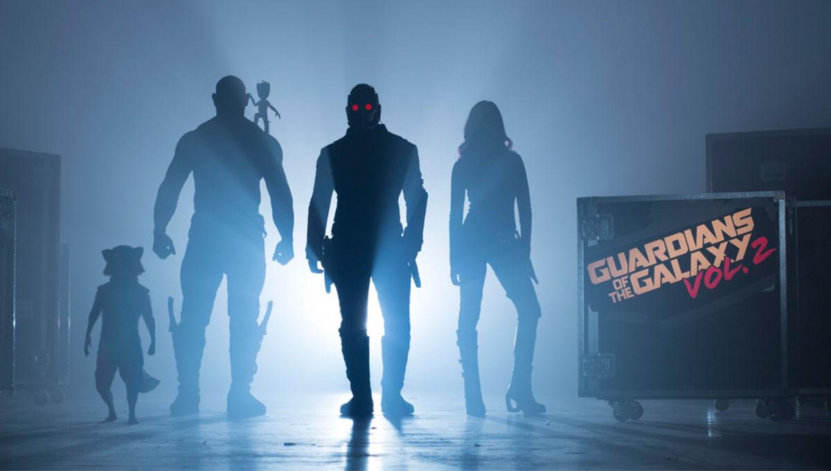 Guardians-of-the-Galaxy2-cast.jpg
