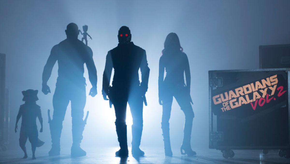 Guardians-of-the-Galaxy2-cast_2_0.jpg