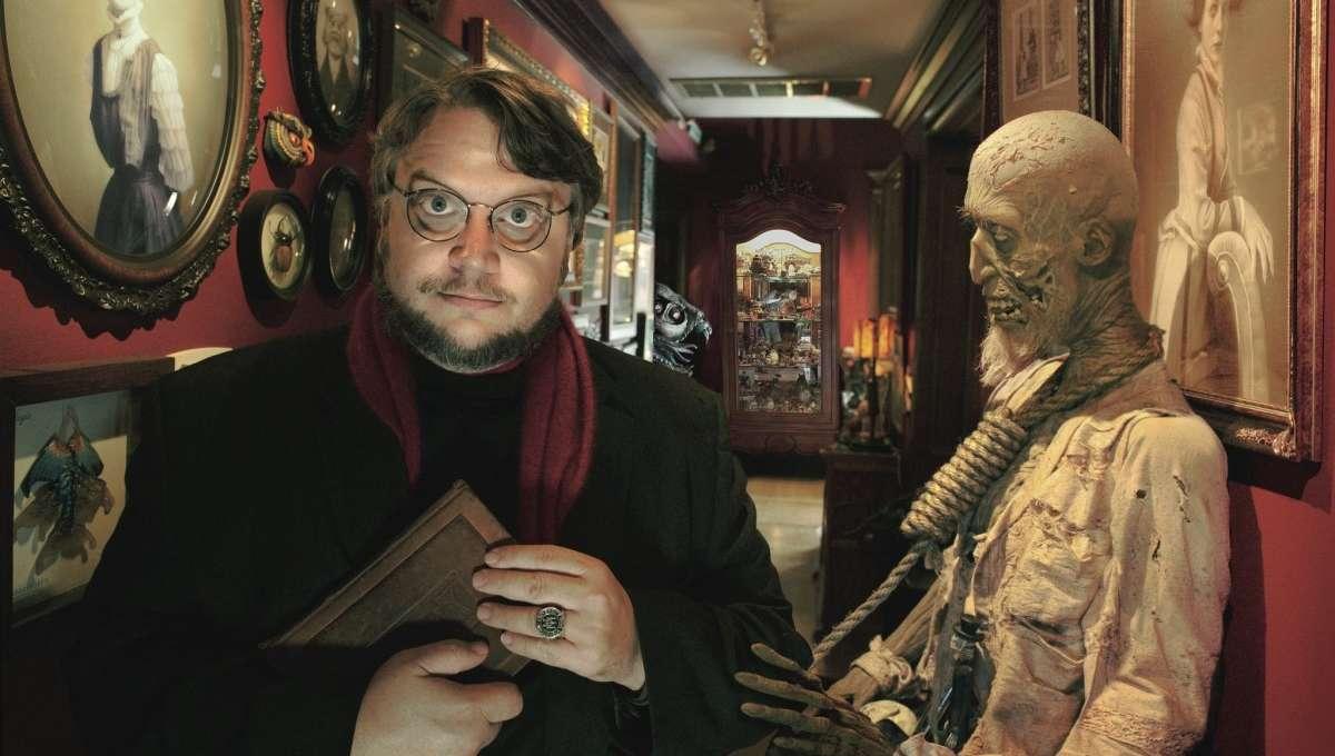 Guillermo-del-Toro.jpg