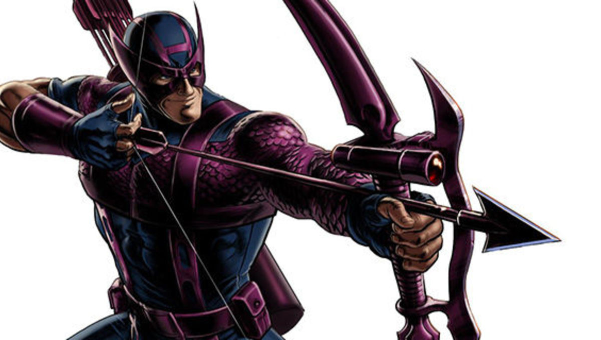 Hawkeye-Marvel-Comics-Classic-Costume.jpg