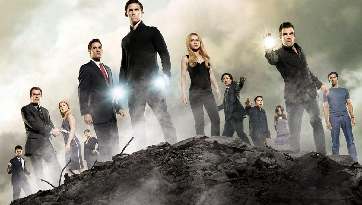 Heroes_NBC.jpg