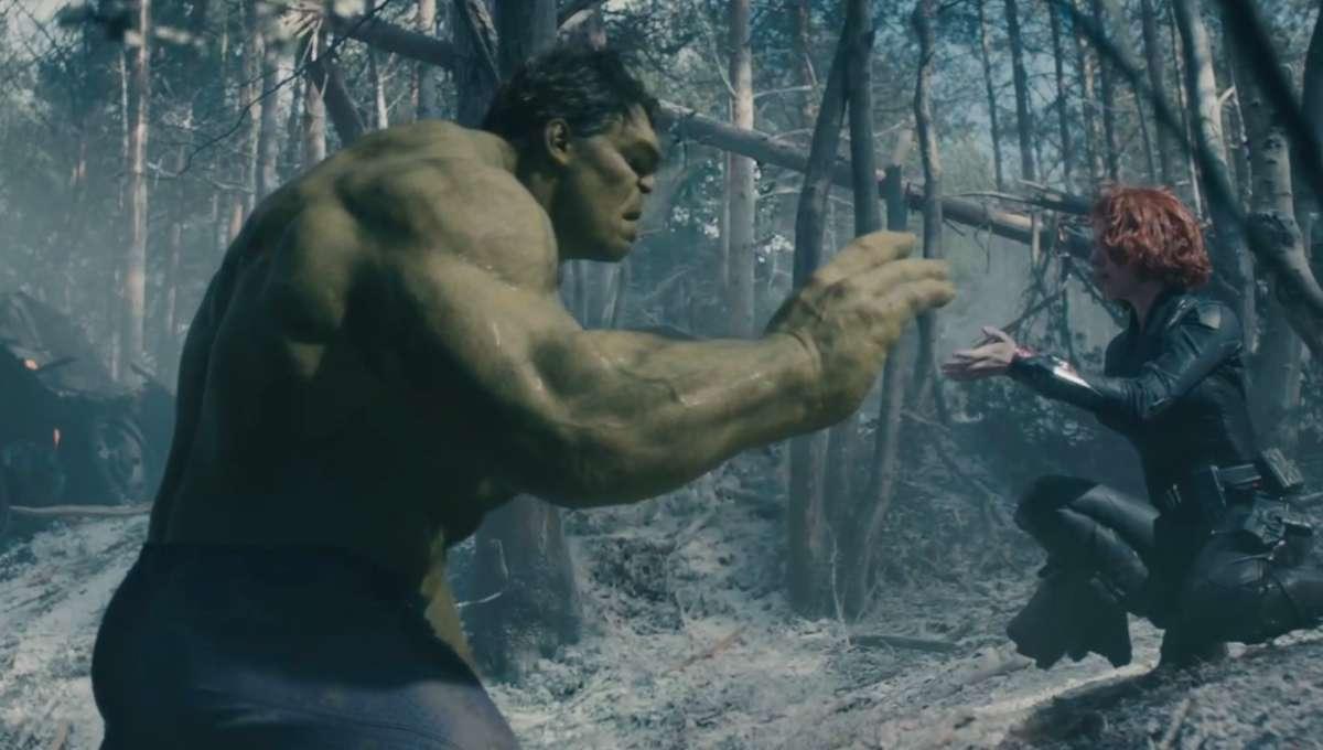 Hulk_BlackWidow_Age-of-Ultron.png