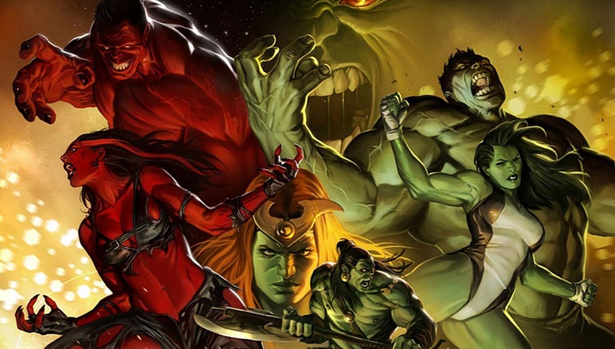 Hulks_Marvel_0.jpg