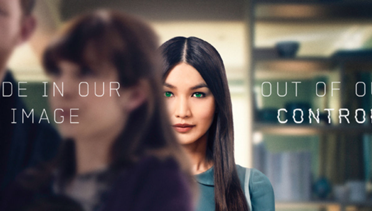 Humans-promo-wallpaper_AMC.jpg