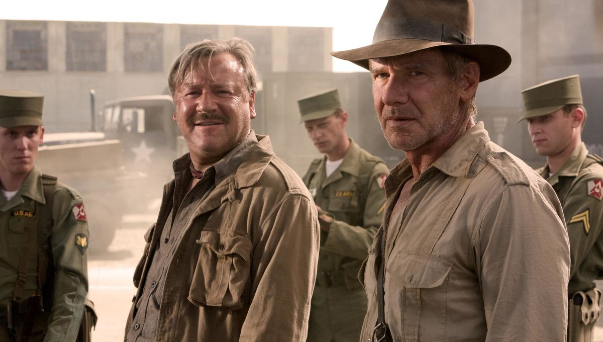 Indiana-Jones-4-Ford-Winstone.jpg