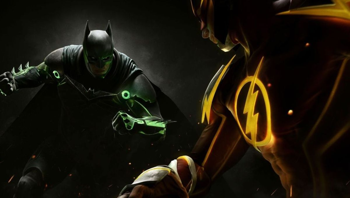 Injustice-2-Batman-v-Flash.jpg