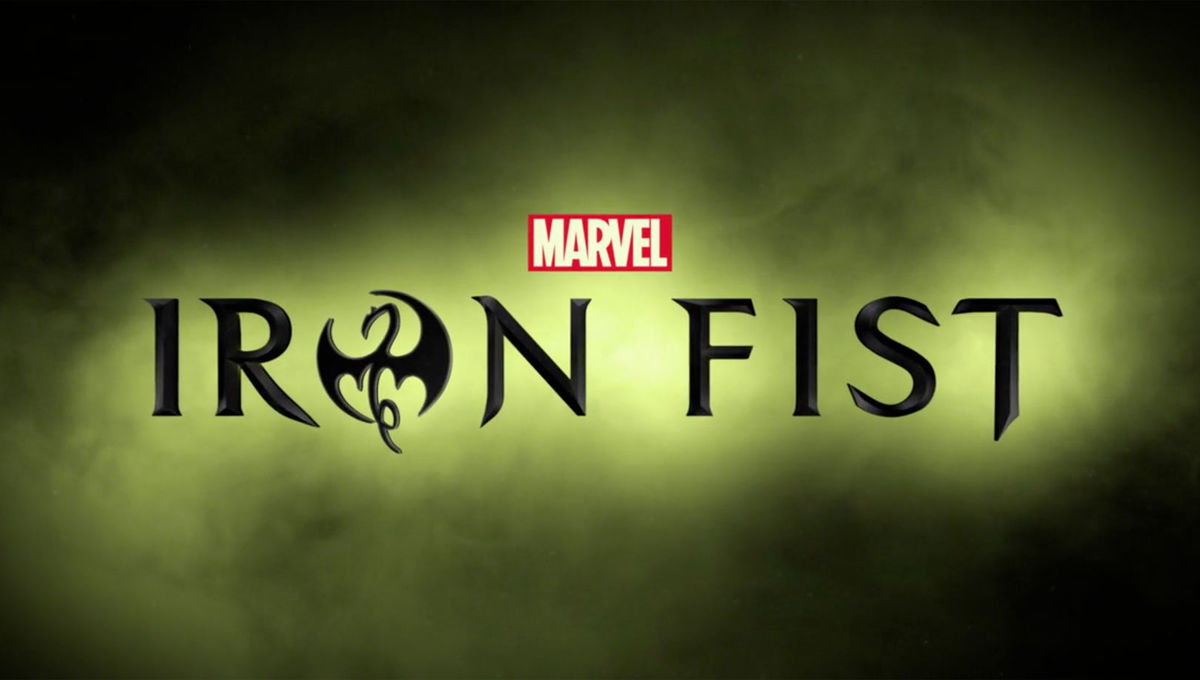 Iron-Fist-logo.jpg