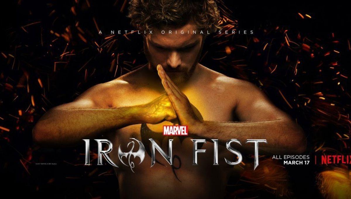 Iron-Fist-poster_1.jpg