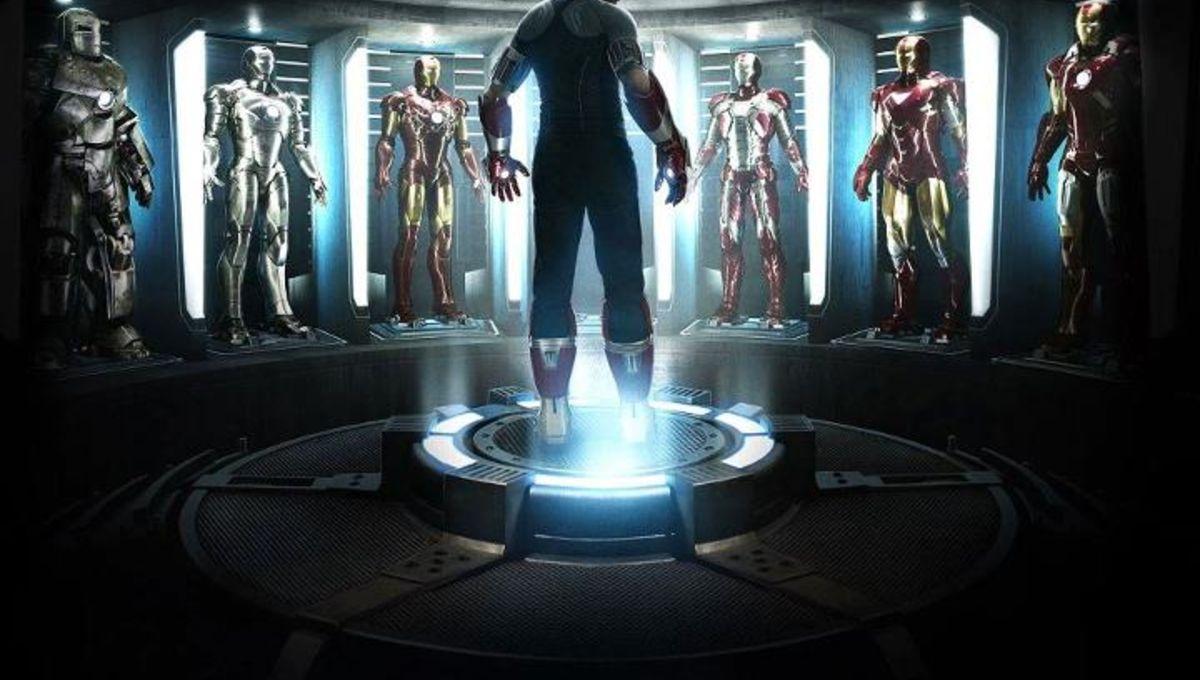 Iron-Man-3-suits.jpg