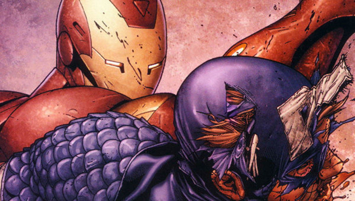 Iron-Man-vs-Captain-America-Civil-War.jpg