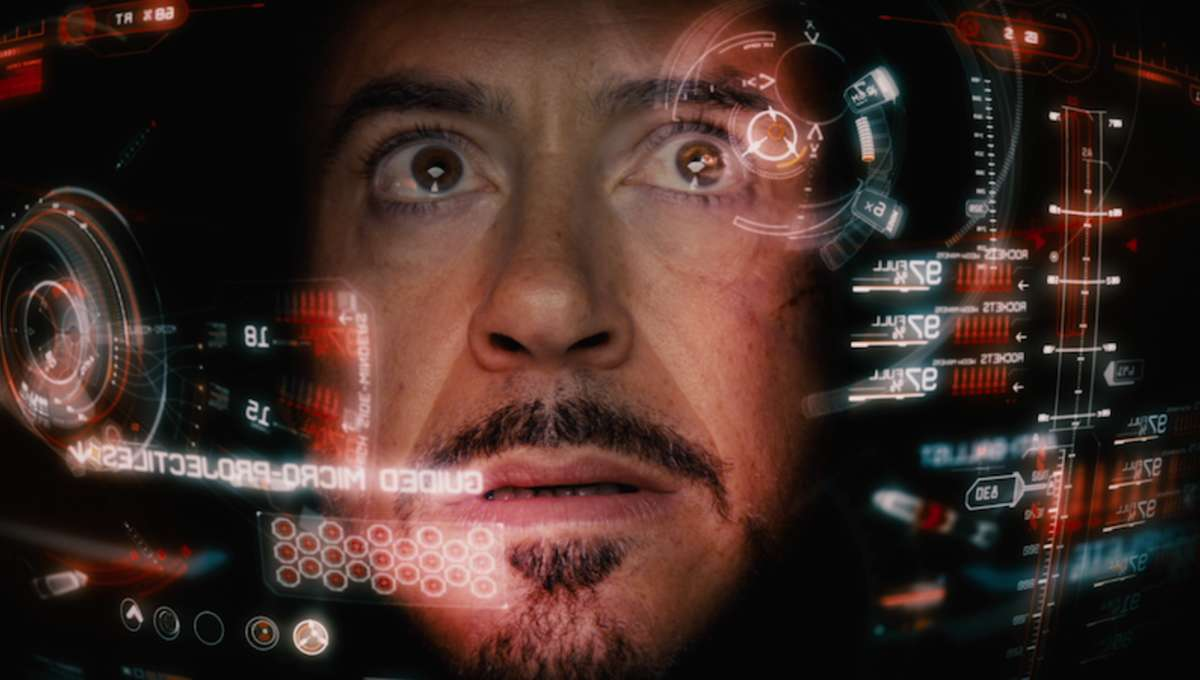 Iron_Man_Mark_VII_HUD_design_By_Jayse_Hansen_1400.png