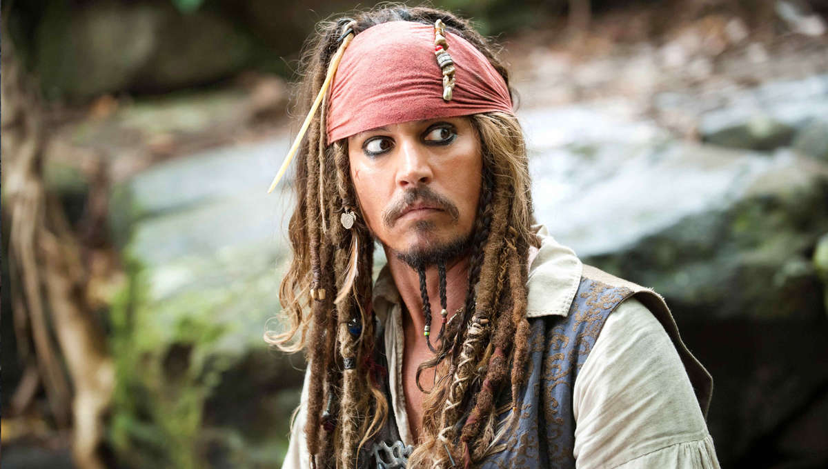 Jack-Sparrow.jpg