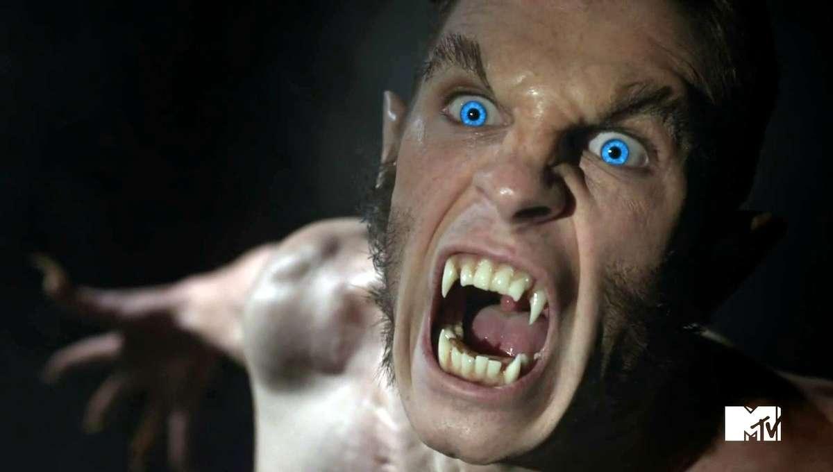 Jackson_Werewolf.png