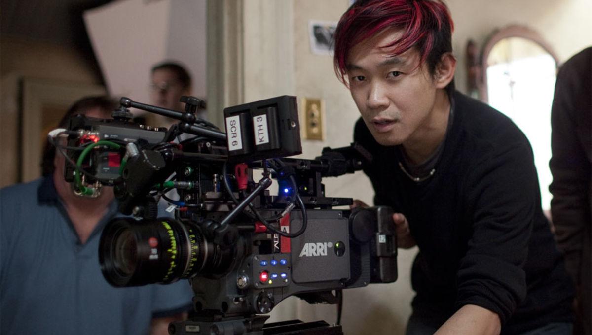 James-Wan-directing-1.jpg