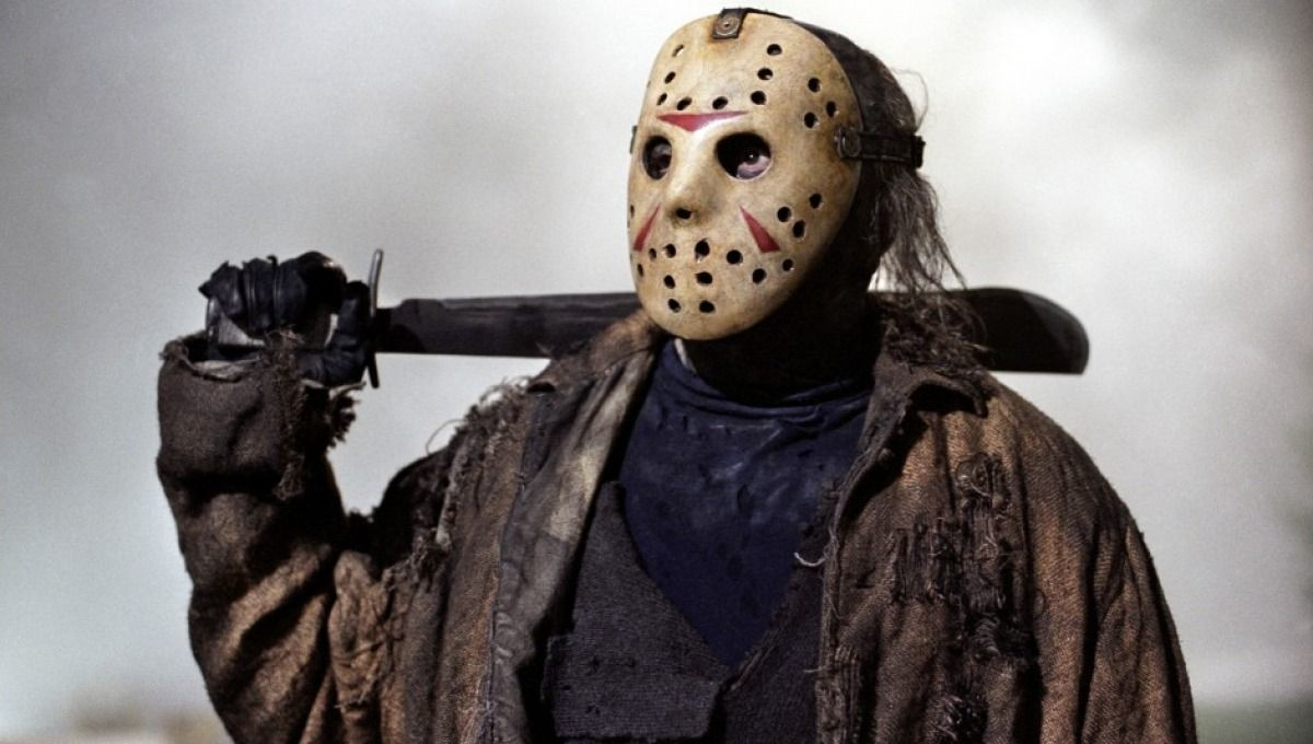 Jason-Voorhees-Friday-the-13th.jpg