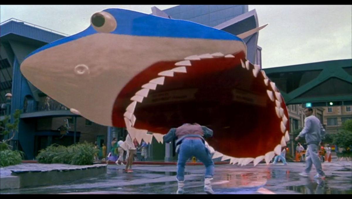 Jaws19.jpg