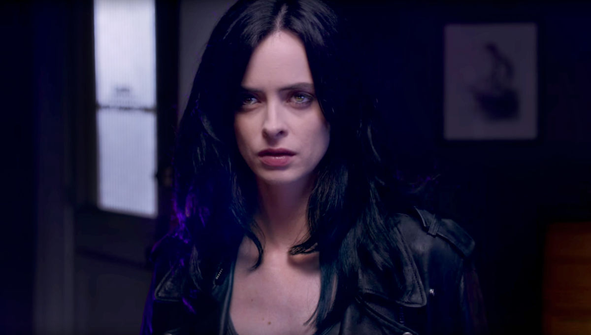Jessica-Jones-screengrab.jpg